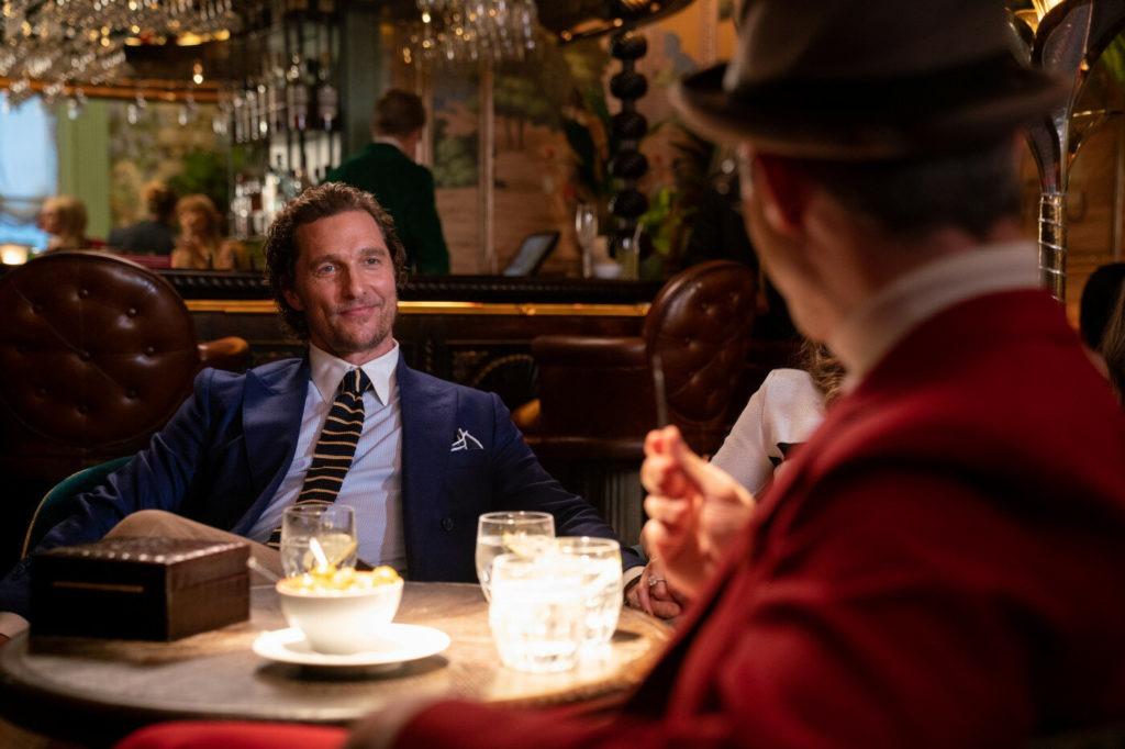 los caballeros,los caballeros pelicula reparto,los caballeros pelicula critica