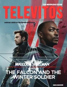portada televitos marzo 2021