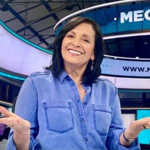 María Inés Sáez