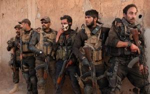 Mosul 01