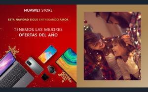 Navidadhuawei