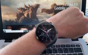 Huawei_Watchgt2pro 01