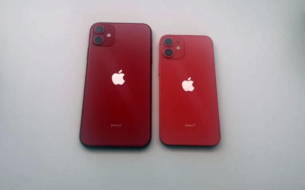 iphone12mini 01