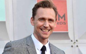 tom hiddleston.png