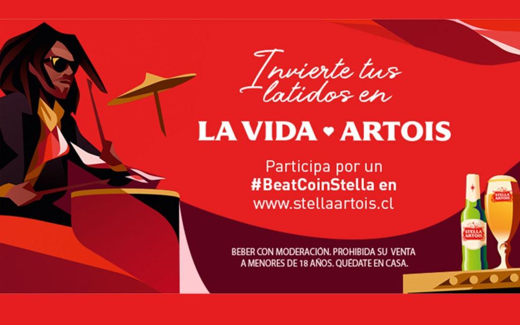 stellaartois 1