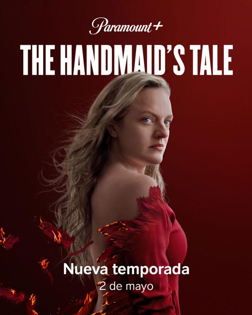 thehandmaidstales4 27