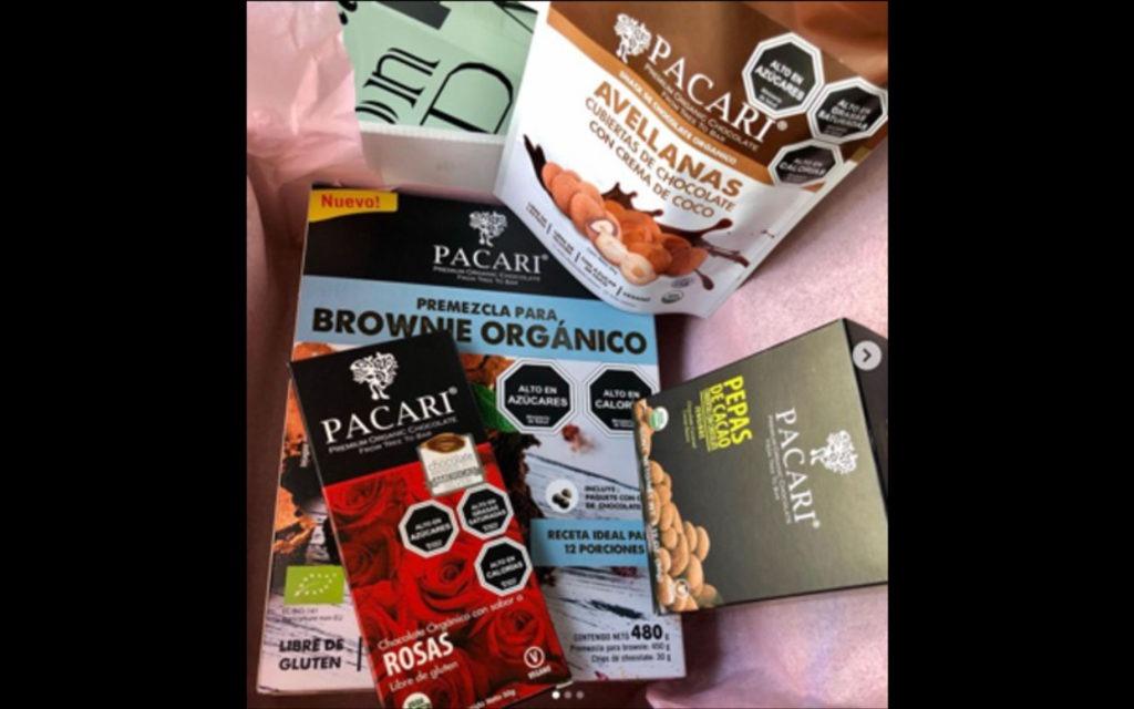 pack1 pacari