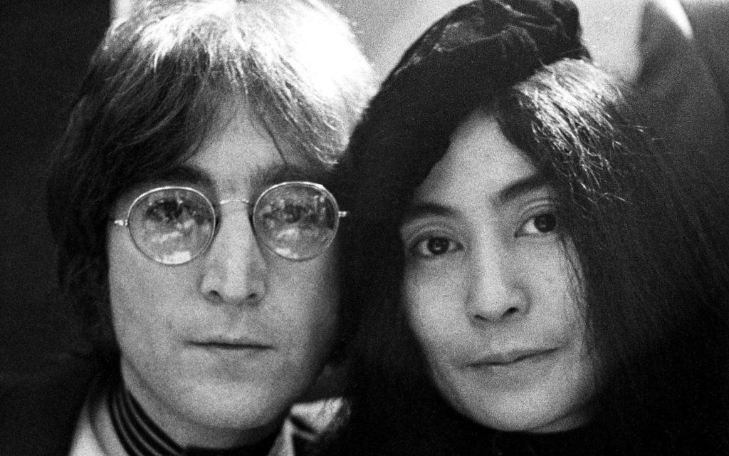 1971 01
