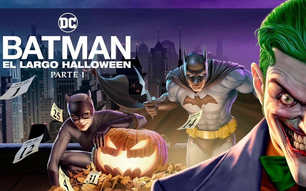 batman thelonghalloween 01