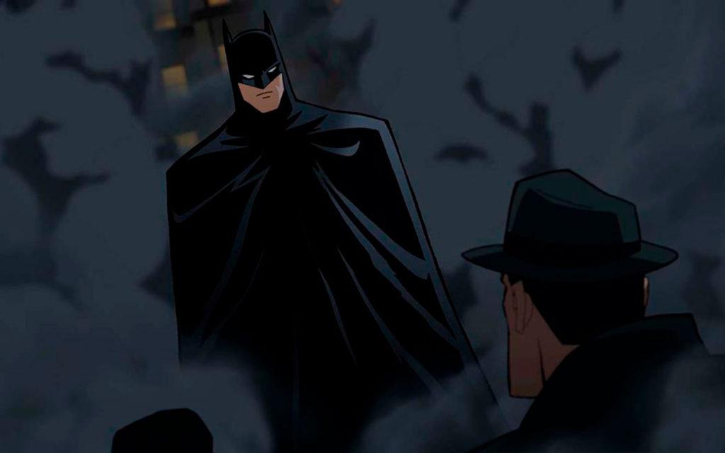 batman thelonghalloween 02