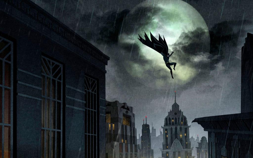 batman thelonghalloween 03