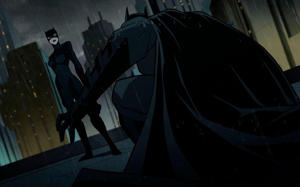batman thelonghalloween 04