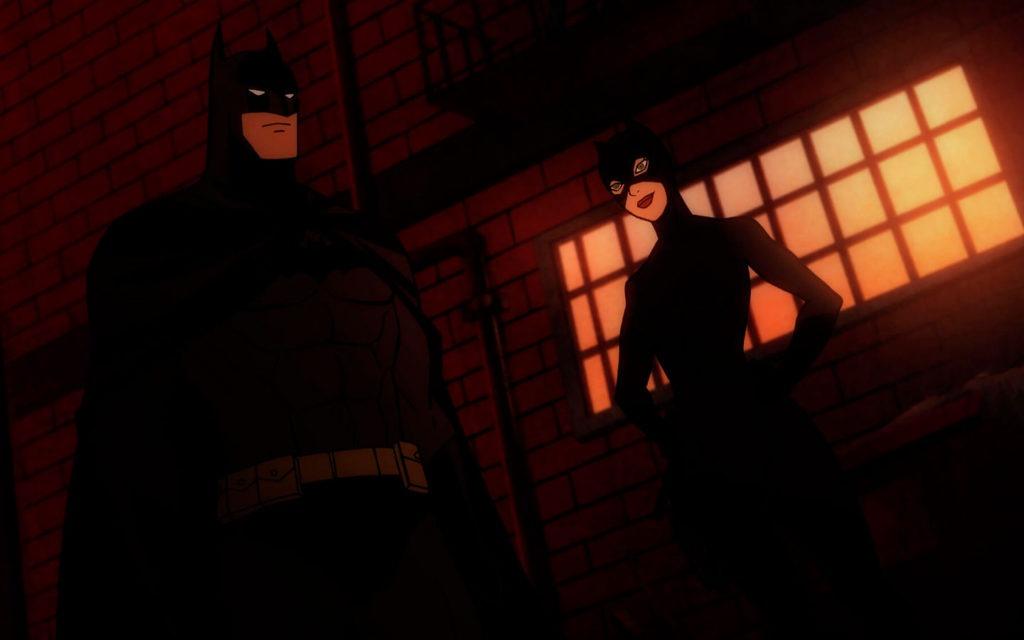 batman thelonghalloween 05