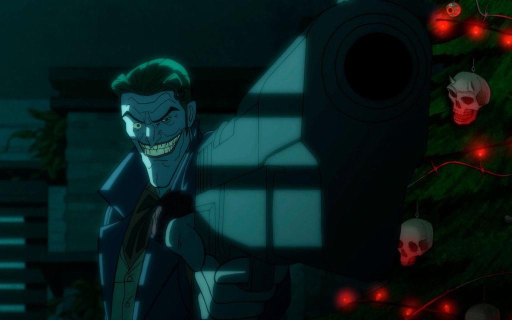 batman thelonghalloween 07