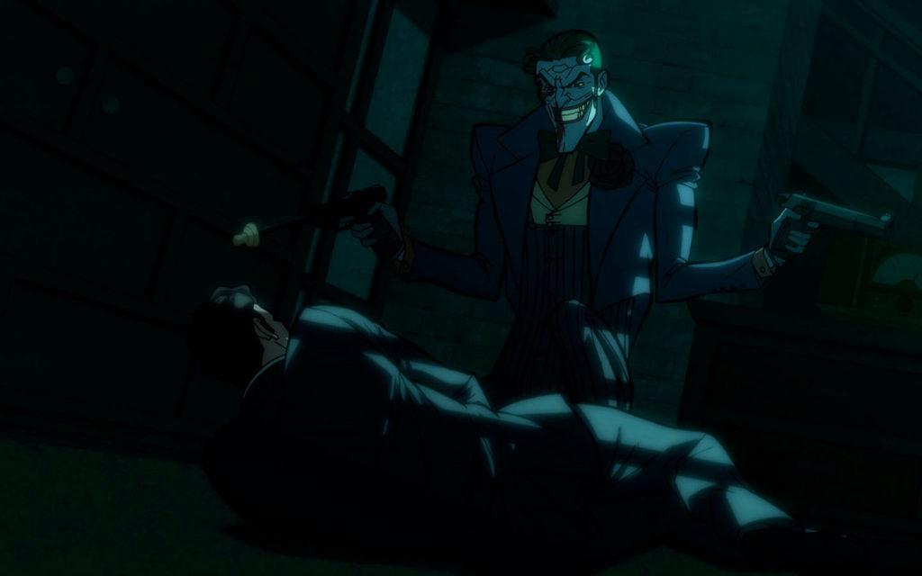 batman thelonghalloween 08