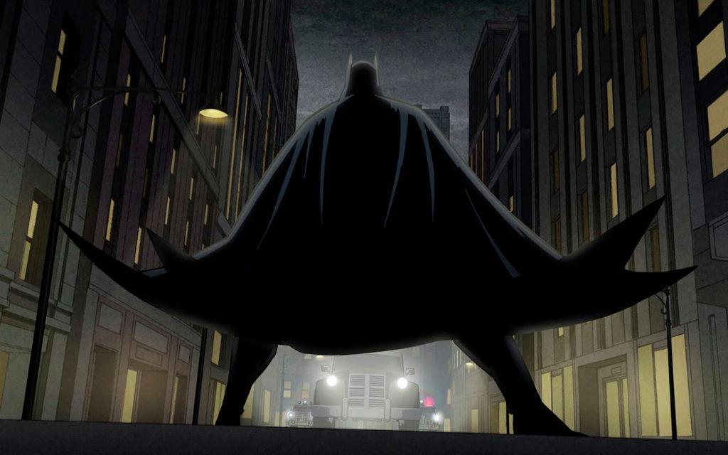 batman thelonghalloween 09