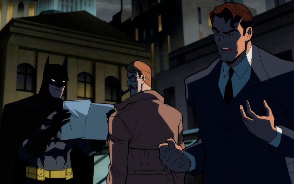 batman thelonghalloween 10