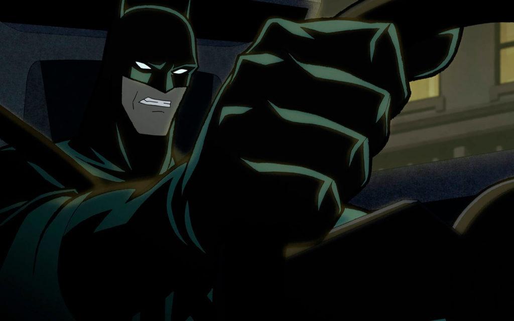 batman thelonghalloween 11
