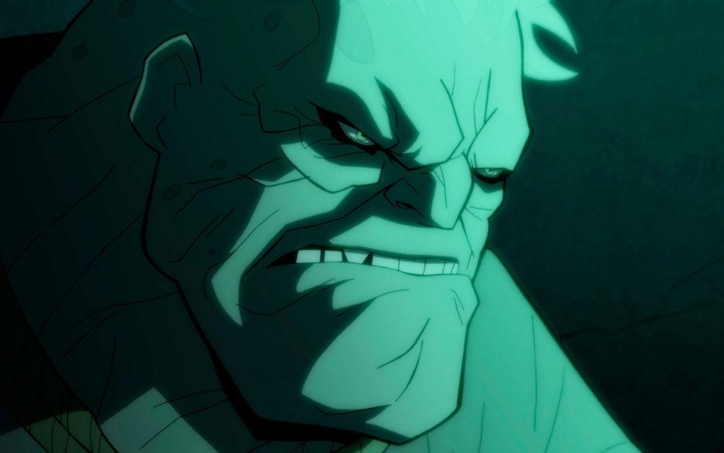 batman thelonghalloween 12