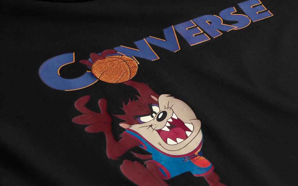 converselooneytoons