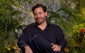 edgarramirez entrevista