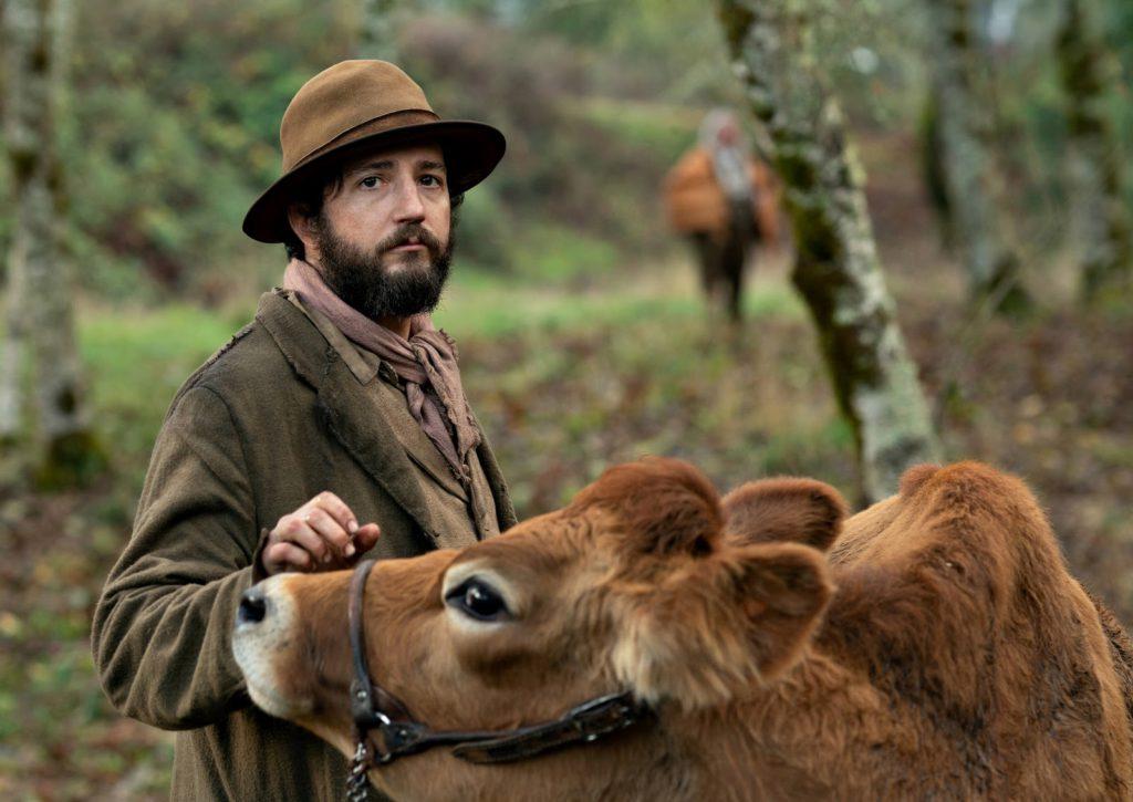 first cow 11.27.18 ar 0427.arw