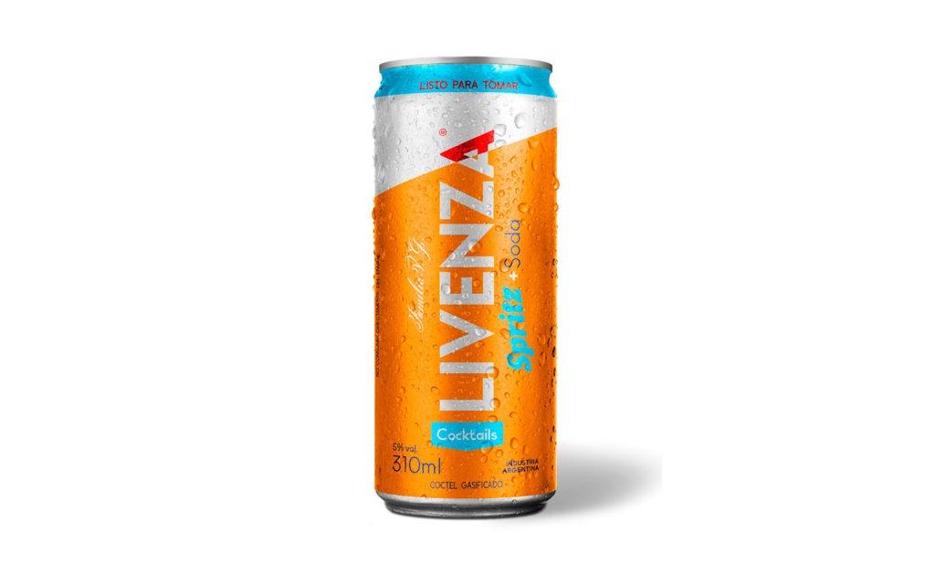 livenza lata