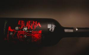 vinabouchon