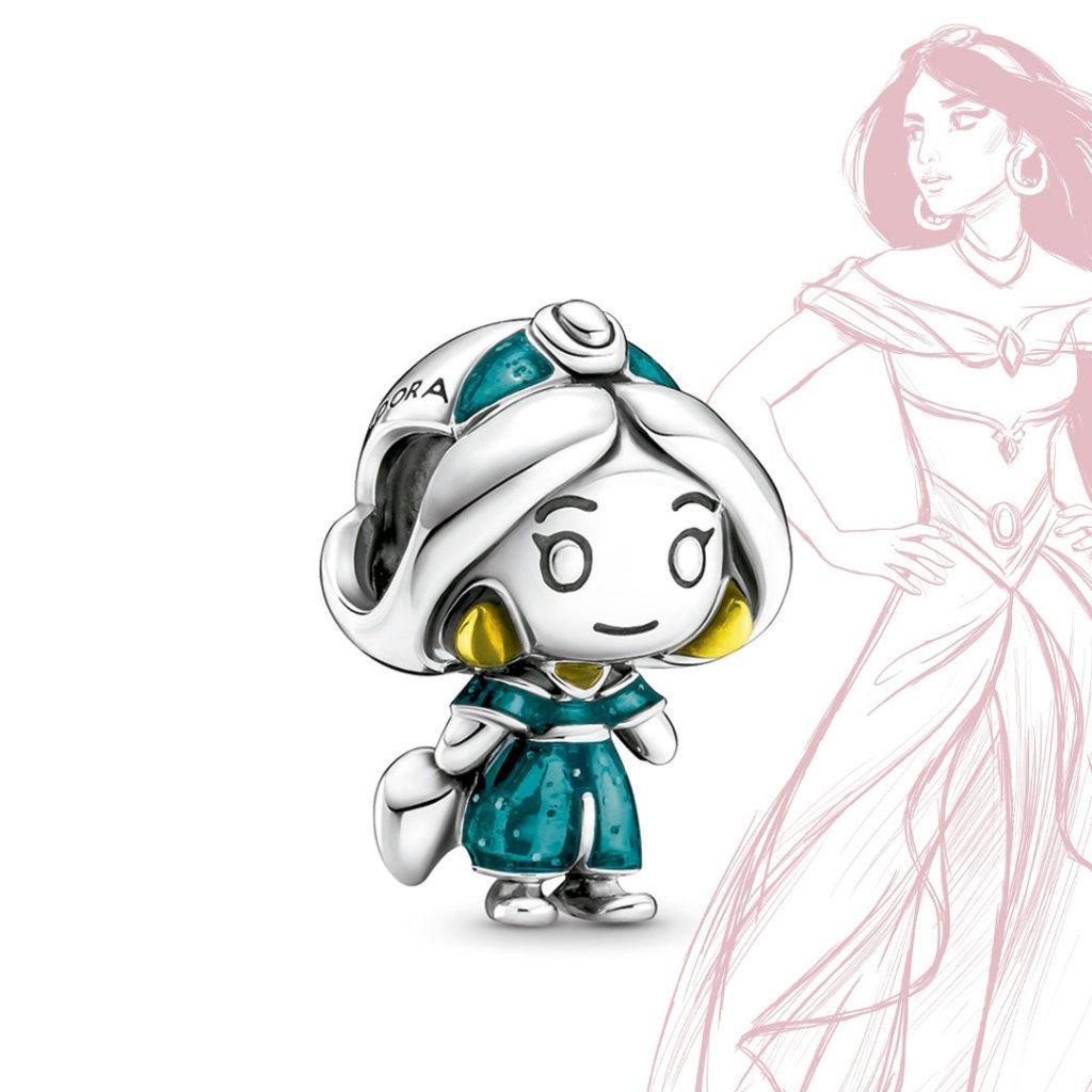 disney princesses 4